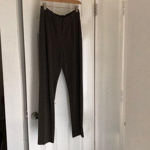 Jill Ponte pants slim leg Size Small NWOT Comfy!!